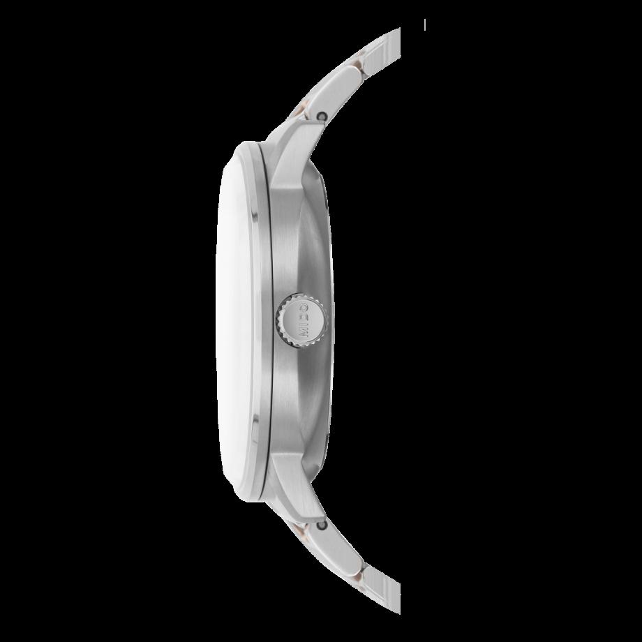 Commander系列天文台认证腕表 - 查看 2