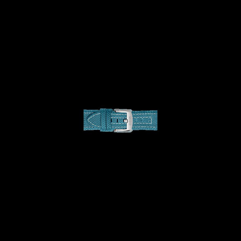 """领航者系列""""75周年纪念款""""长动能全自动机械腕表 - 查看 7"""