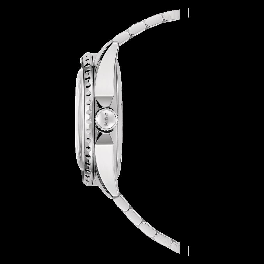 """领航者系列""""75周年纪念款""""长动能全自动机械腕表 - 查看 3"""
