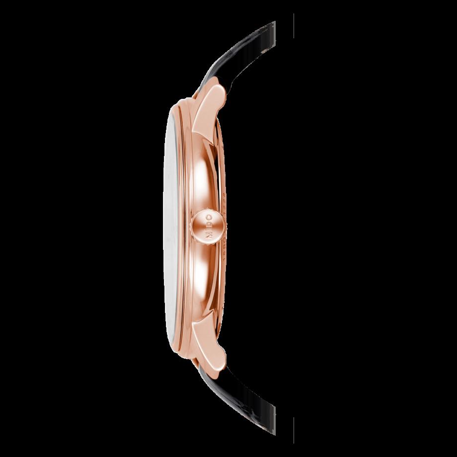 贝伦赛丽典藏系列超薄男士腕表 - 查看 2