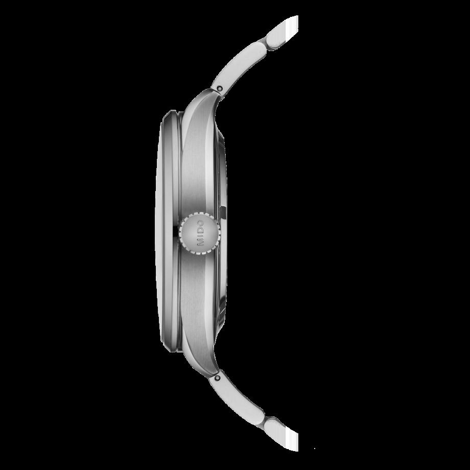 舵手系列长动能天文台认证全自动机械腕表 - 查看 2