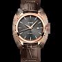 瑞士美度表布鲁纳系列雅致款长动能男士腕表 M0245073606100