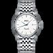 贝伦赛丽典藏系列超薄男士腕表
