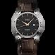 贝伦赛丽系列硅游丝长动能天文台认证男士腕表