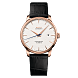 贝伦赛丽系列天文台认证腕表