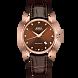 Baroncelli腕表