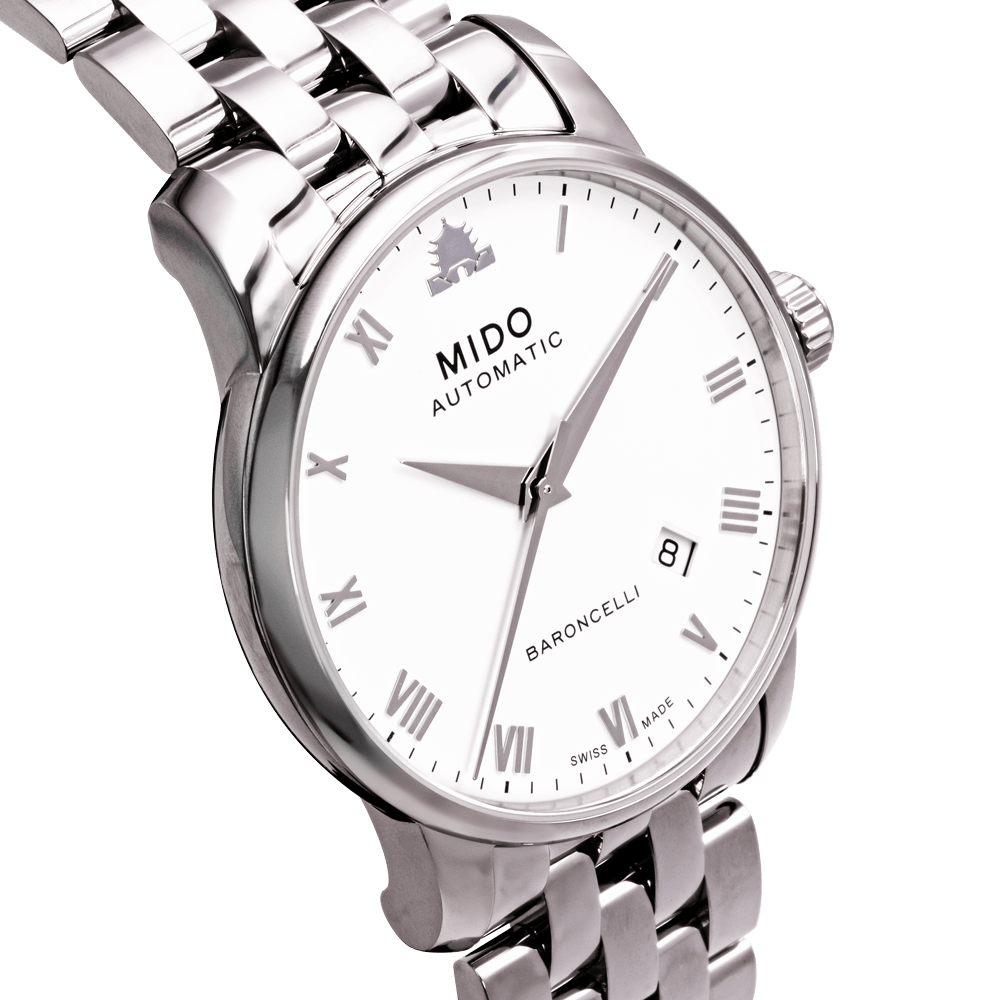 watch side
