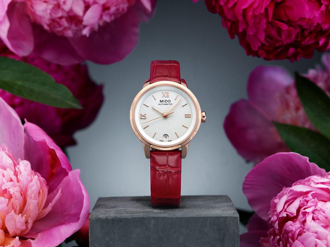 watch-front